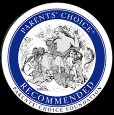 JuanaWeb_Parents_ChoiceRecommendedAward_Seal