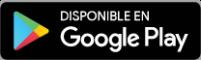 google-play-es-button
