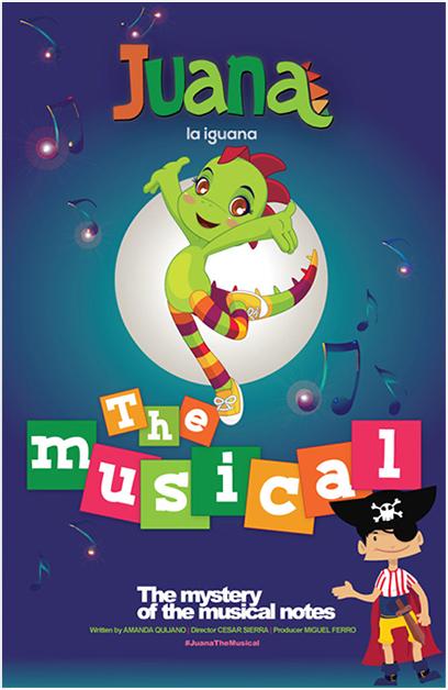 juana-la-iguana-musical-medium